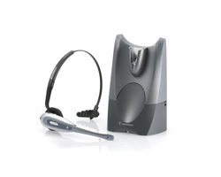 Productos | Plantronics